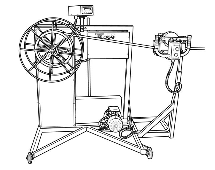 cushman eagle wiring harness cushman cart model 898336